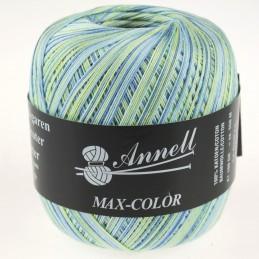 Max Color Annell 3487