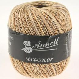 Max Color Annell 3488