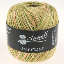 Max Color Annell 3489