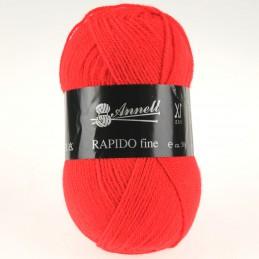 Rapido Fine Annell 8212