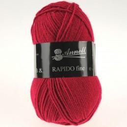 Rapido Fine Annell 8213