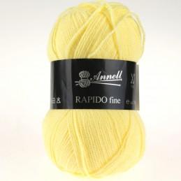 Rapido Fine Annell 8214