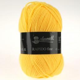 Rapido Fine Annell 8215