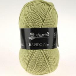 Rapido Fine Annell 8217