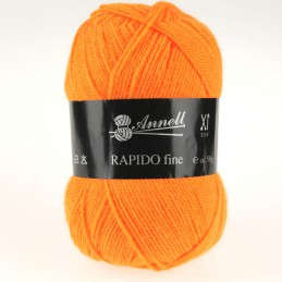Rapido Fine Annell 8221