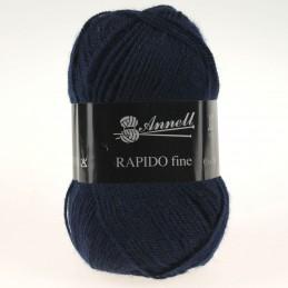 Rapido Fine Annell 8226