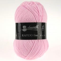 Rapido Fine Annell 8233