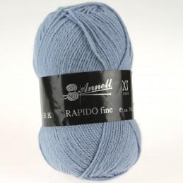Rapido Fine Annell 8236