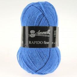 Rapido Fine Annell 8240