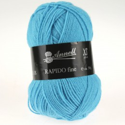 Rapido Fine Annell 8241