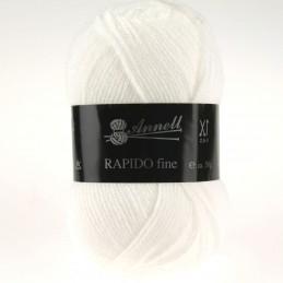 Rapido Fine Annell 8243