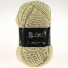 Rapido Fine Annell 8244