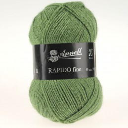 Rapido Fine Annell 8245