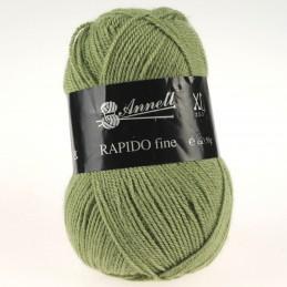 Rapido Fine Annell 8246