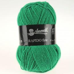 Rapido Fine Annell 8248