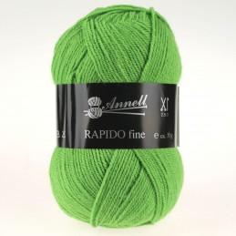 Rapido Fine Annell 8249