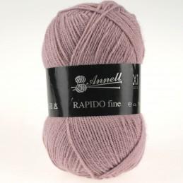 Rapido Fine Annell 8251