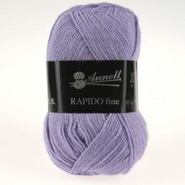 Rapido Fine Annell 8254