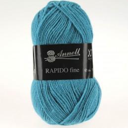 Rapido Fine Annell 8262