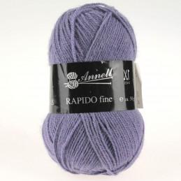 Rapido Fine Annell 8264