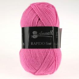 Rapido Fine Annell 8277