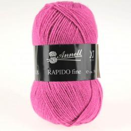 Rapido Fine Annell 8279