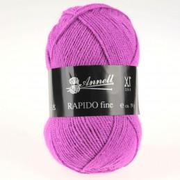 Rapido Fine Annell 8280