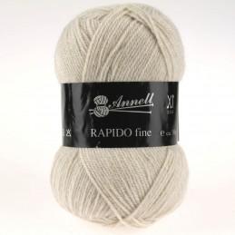 Rapido Fine Annell 8329