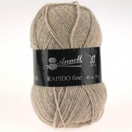 Rapido Fine Annell 8330