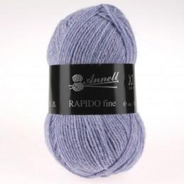 Rapido Fine Annell 8355