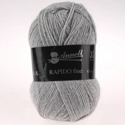 Rapido Fine Annell 8356