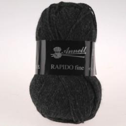 Rapido Fine Annell 8358