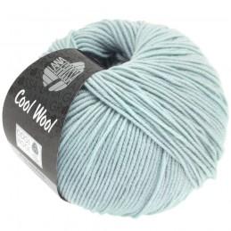 Cool Wool Lana Grossa 2057