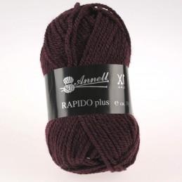 Rapido Plus Annell 9202