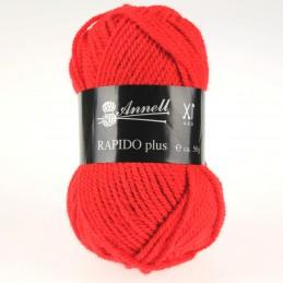 Rapido Plus Annell 9212