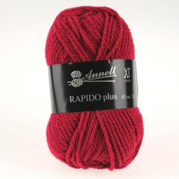 Rapido Plus Annell 9213