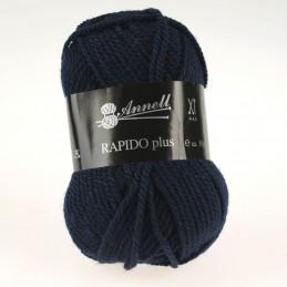 Rapido Plus Annell 9226