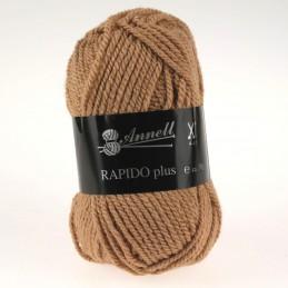 Rapido Plus Annell 9228