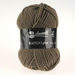Rapido Plus Annell 9231