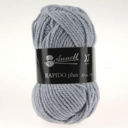 Rapido Plus Annell 9239