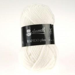 Rapido Plus Annell 9243