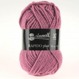 Rapido Plus Annell 9250