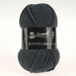 Rapido Plus Annell 9258