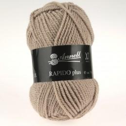 Rapido Plus Annell 9261