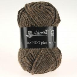 Rapido Plus Annell 9301