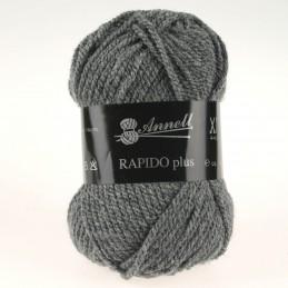 Rapido Plus Annell 9357