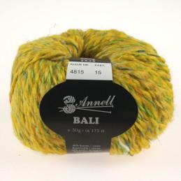 Bali Annell 4815 geel