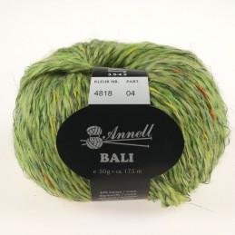 Bali Annell 4818 pistache...