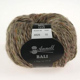 Bali Annell 4829 bruin