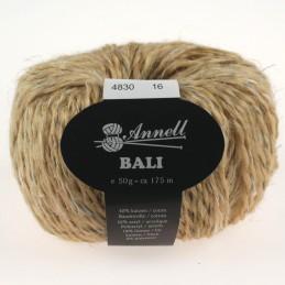 Bali Annell 4830 beige